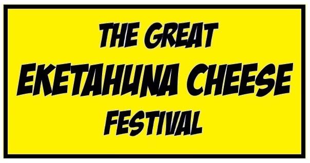 eketahuna cheese poster2