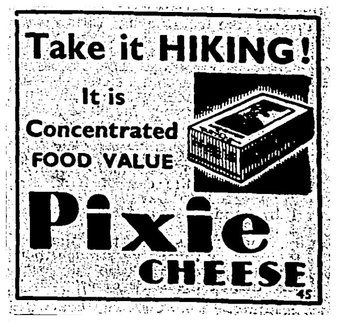 pixie1