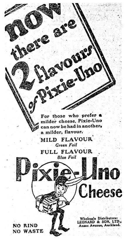pixie12